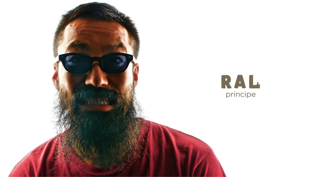 【RAL】principe / プランシープ