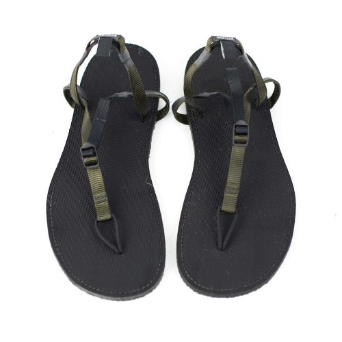 Bedrock Sandals / Syncline 2.0