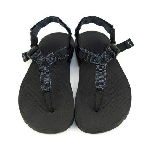 Bedrock Sandals / Cairn Adventure Sandals