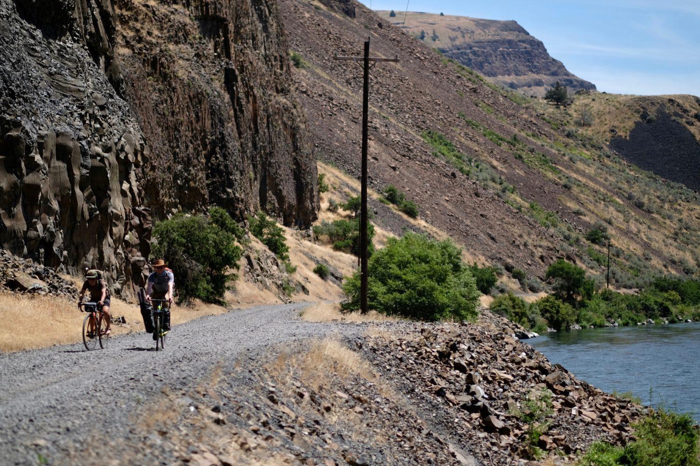 BikeFishing in the States