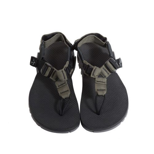 Bedrock Sandals / Cairn Pro Adventure Sandals