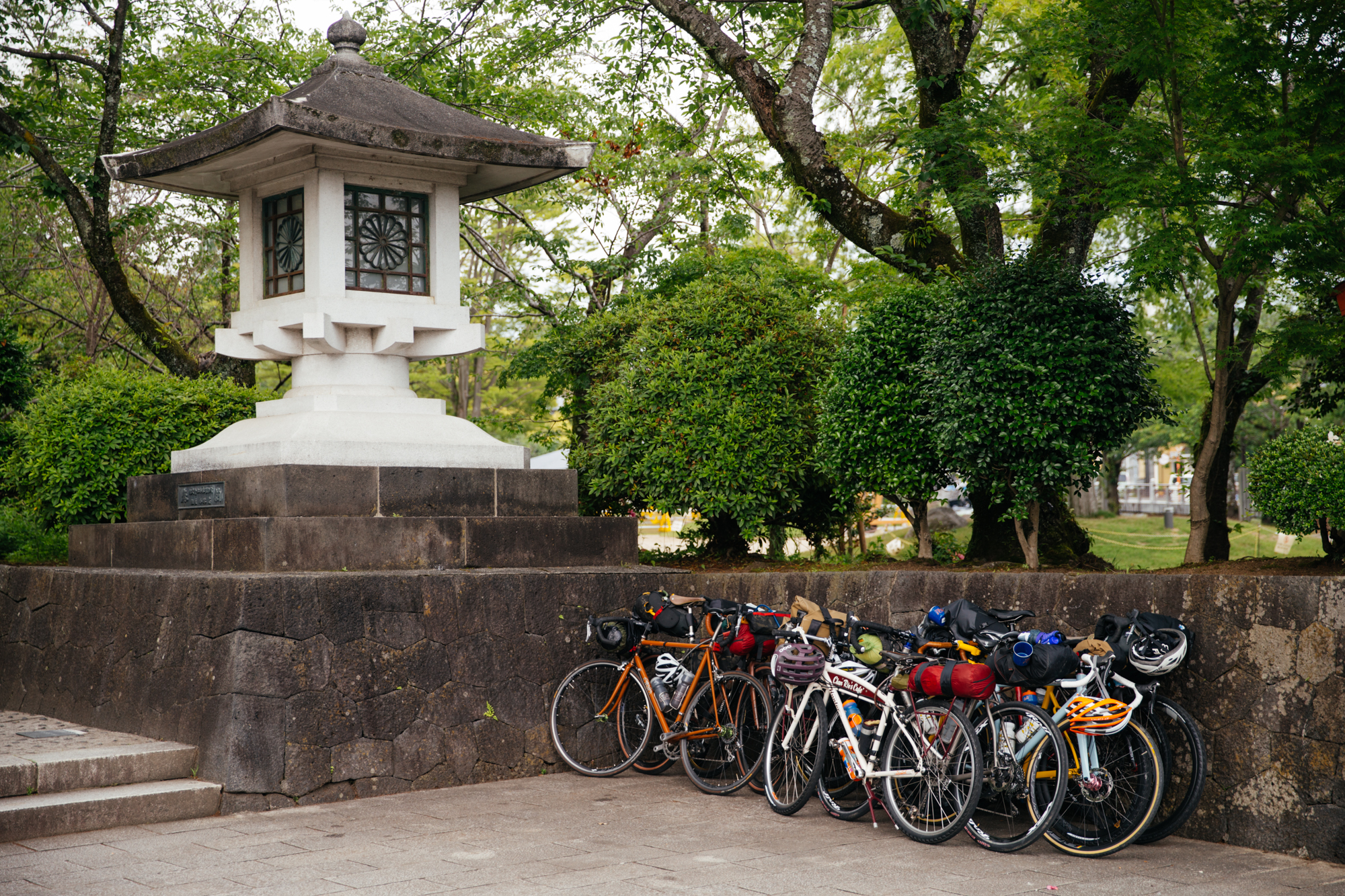 MT_FUJI_TOUR-8