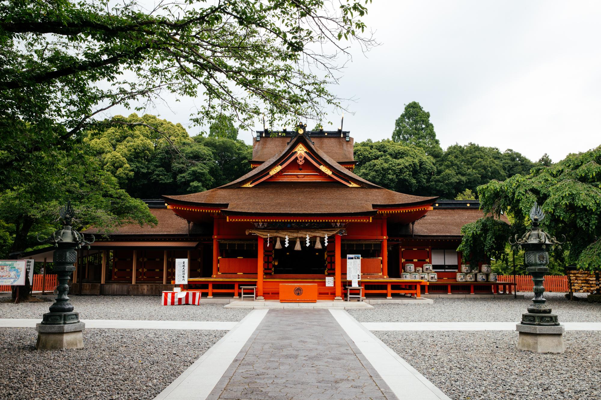 MT_FUJI_TOUR-9