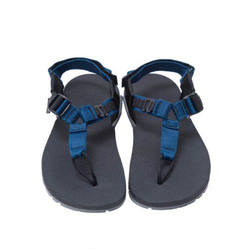 Bedrock SandalsCairn Pro Adventure Sandals