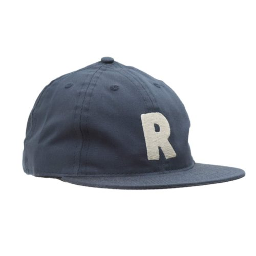 RAL meets FairEnds / Camp Hat