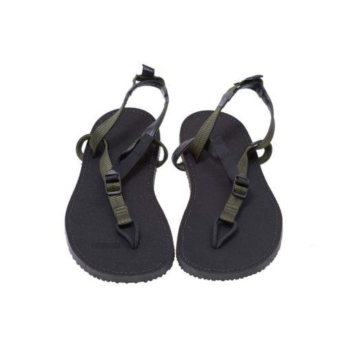 Bedrock SandalsClassic Sandals