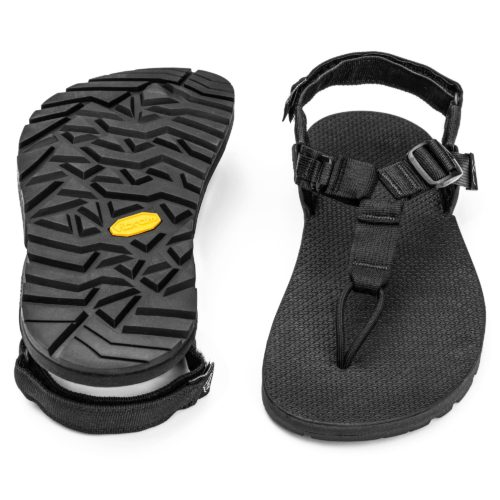 Bedrock SandalsCairn Adventure Sandals