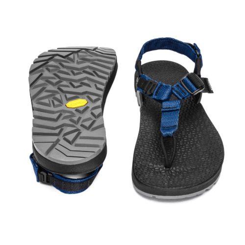 Bedrock SandalsCairn 3D Pro II Adventure Sandals
